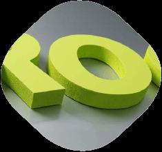 signage-icon