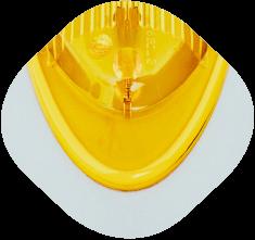lighting-icon