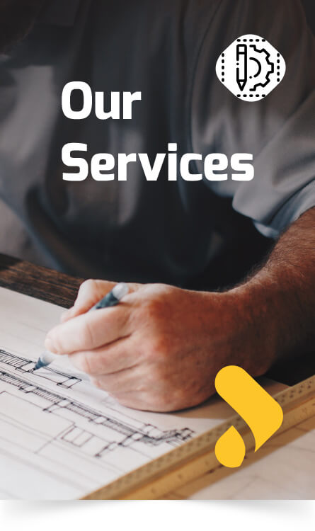 services-card