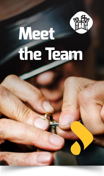team-card